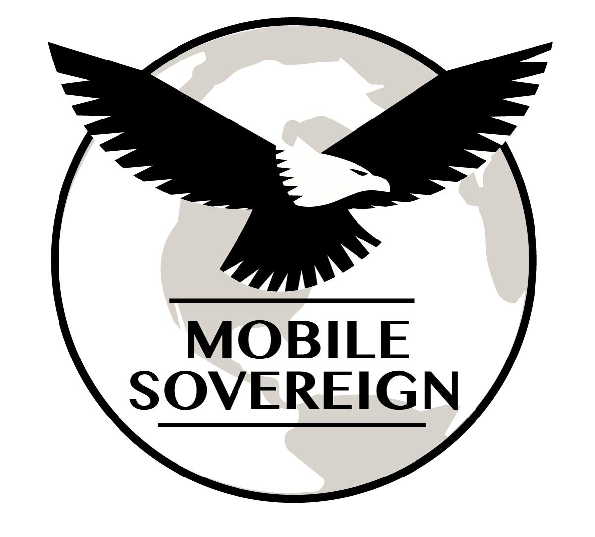 Mobile Sovereign